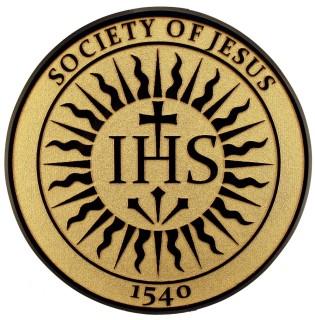 jesuits3
