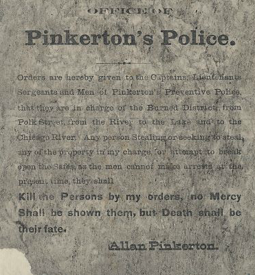 Pinkerton Picture Number 3