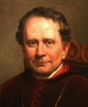 Francis Patrick Kenrich